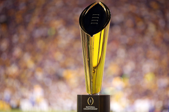 college football scores and schedules college football playoff selection committee