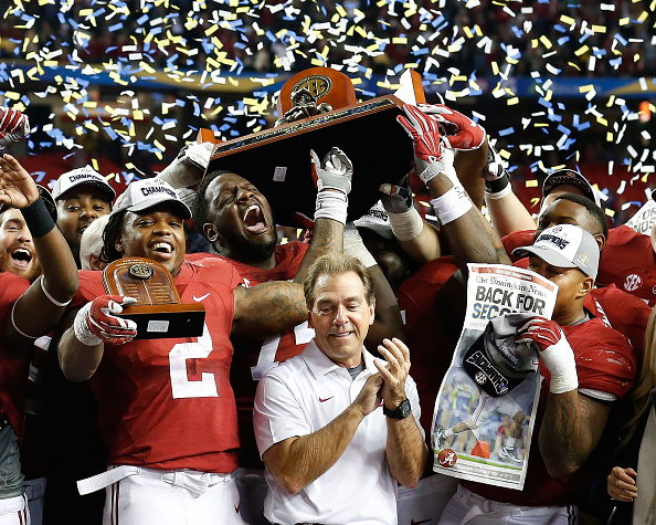 when is the next college football game sunday football wins